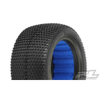 Proline Holeshot 2.0 2.2 x2 Med Rear Buggy Tires 2pcs