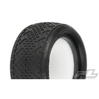 Proline suburbs 2.0 2.2 m3 soft rear tires 2pcs