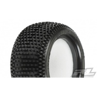 Proline Blockade 2.2 M3 Soft Off-Road Buggy Rear Tires