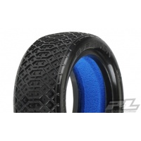 "Proline Electron 2.2"" 4WD M4 Super Soft Off-Road Buggy Front Tires"