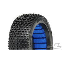 Proline Bow Tie 2.0 X2 Medium 1/8 Tire 9045-002