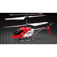 syma helicopter 2.4g altitude hold funct