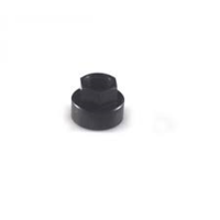 Thunder Innovations Pro One Clutch Nut