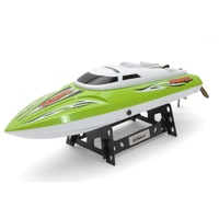 UDI RC Tempo Speed Boat 2.4GHz RTR