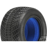 RC Car Tires and wheels