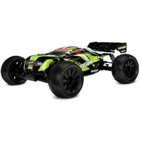 RTR Electric Truggy