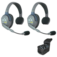 Communication Head Sets